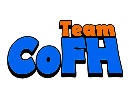 Thermal Foundation - Team CoFH