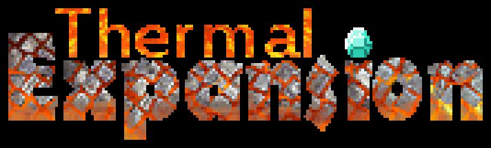 Картинки по запросу thermal expansion
