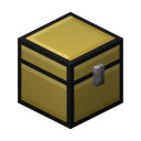Strongbox (Reinforced)
